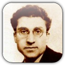 Quotations by Cesare Pavese